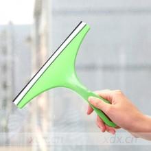 玻璃刮水器